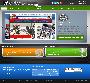 group_avatar